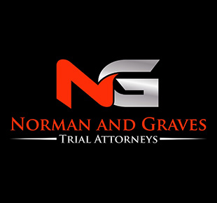 Norman & Graves